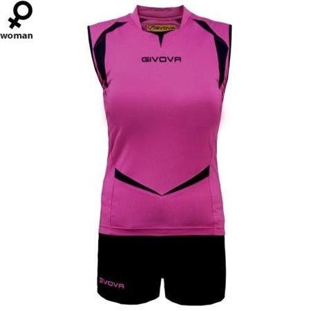 244f6bc55 Komplet Sportowy Givova Punto KITV03.0610