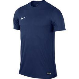 2600ed4b7 Koszulka Piłkarska Nike Park VI SS 725891.303