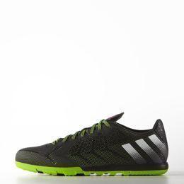 8b7a9be246e4c Turfy Adidas Ace 16.1 Cg 285 AF5285